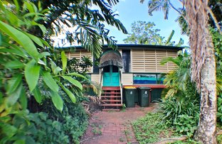 Picture of 233 Kamerunga Road, Freshwater QLD 4870