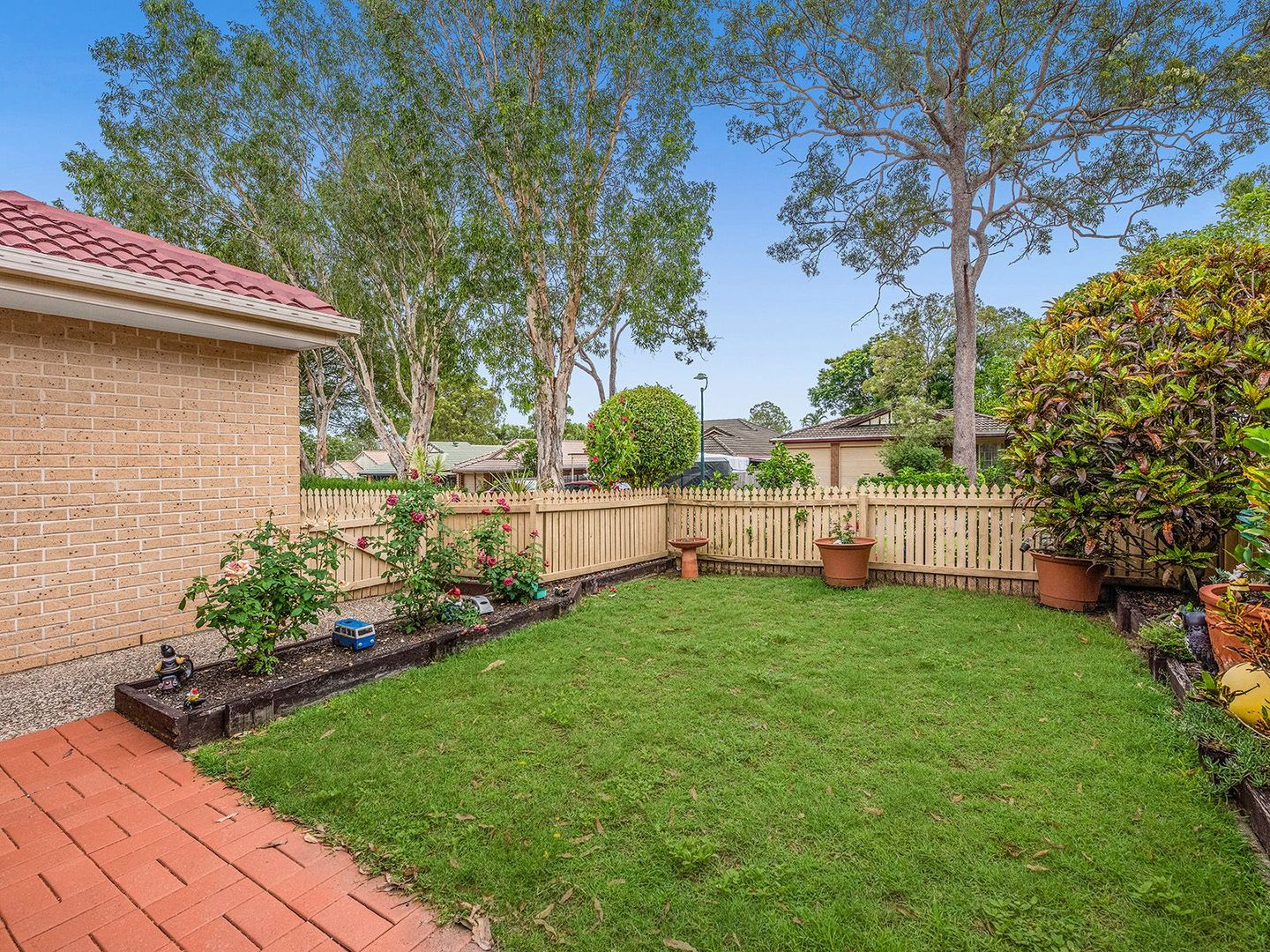 66 Clarendon Cct, Forest Lake QLD 4078, Image 1