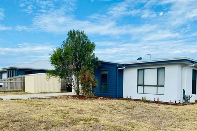 Picture of 1/20 Amara Street, RURAL VIEW QLD 4740