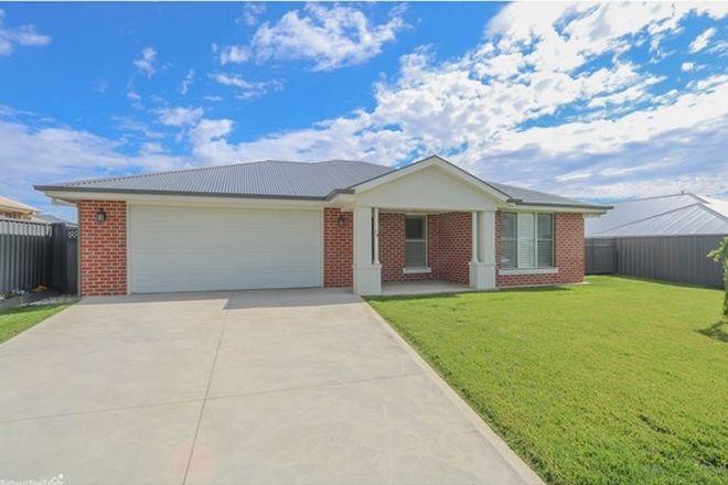Picture of 19 Lew Avenue, EGLINTON NSW 2795