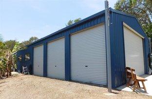Picture of 3 Garnham Court, Ilbilbie QLD 4738