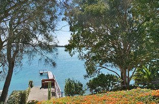 7 Caswell Crescent, Tanilba Bay NSW 2319