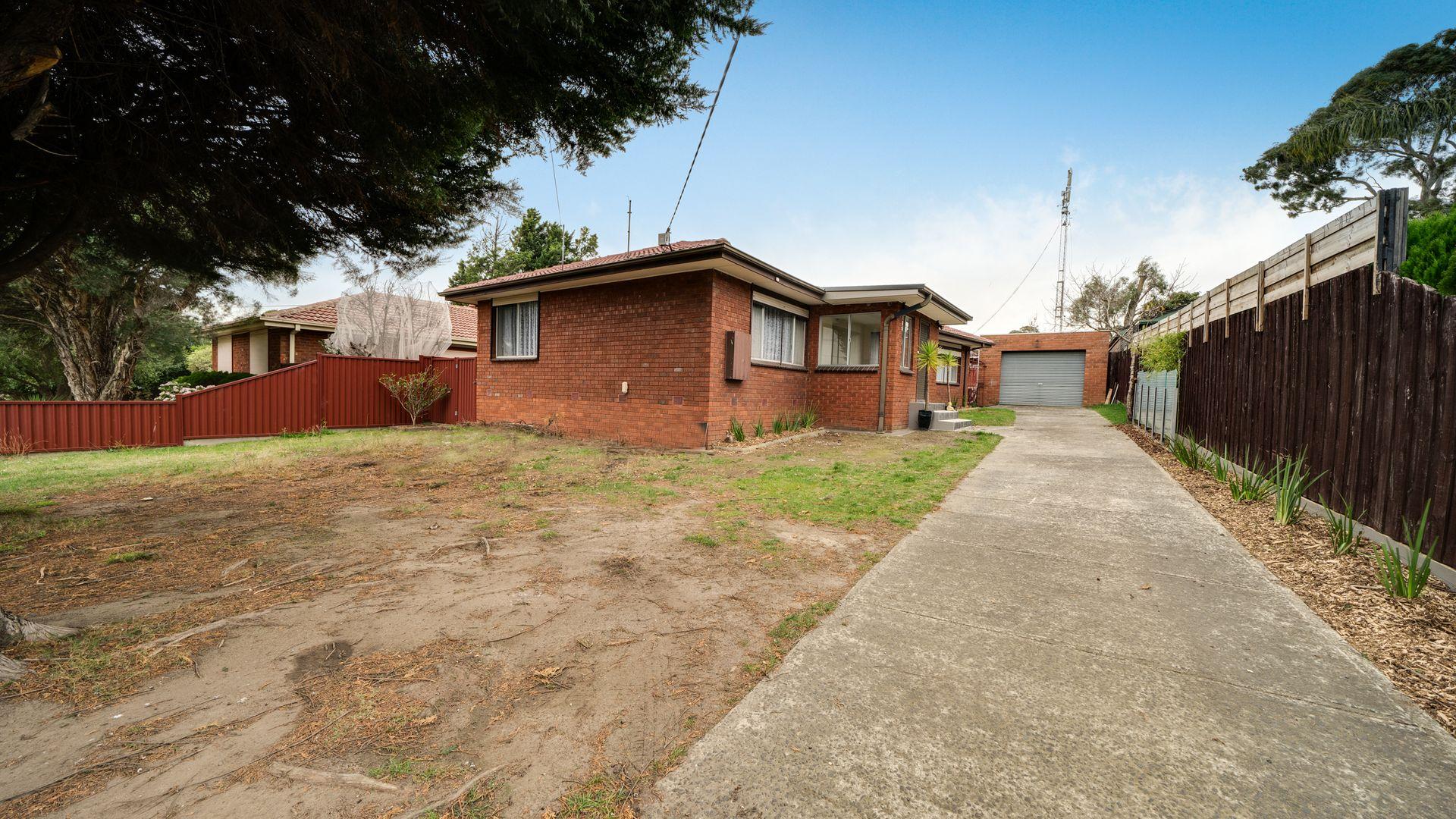 51 Doveton Avenue, Eumemmerring VIC 3177, Image 1
