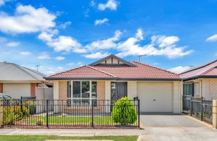 Picture of 3 Blackwood Court, Athol Park SA 5012