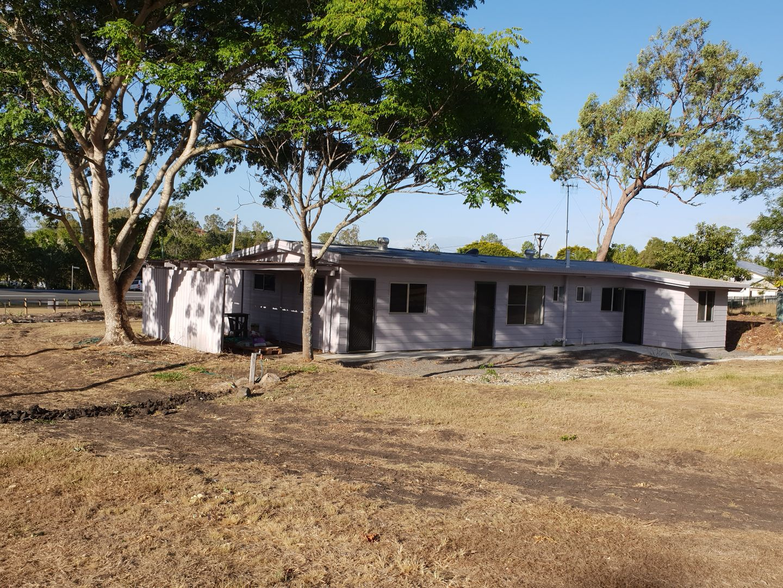 1 Bligh Street, Kilkivan QLD 4600, Image 1
