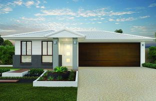 Lot 6 Felicity Street, Morayfield QLD 4506