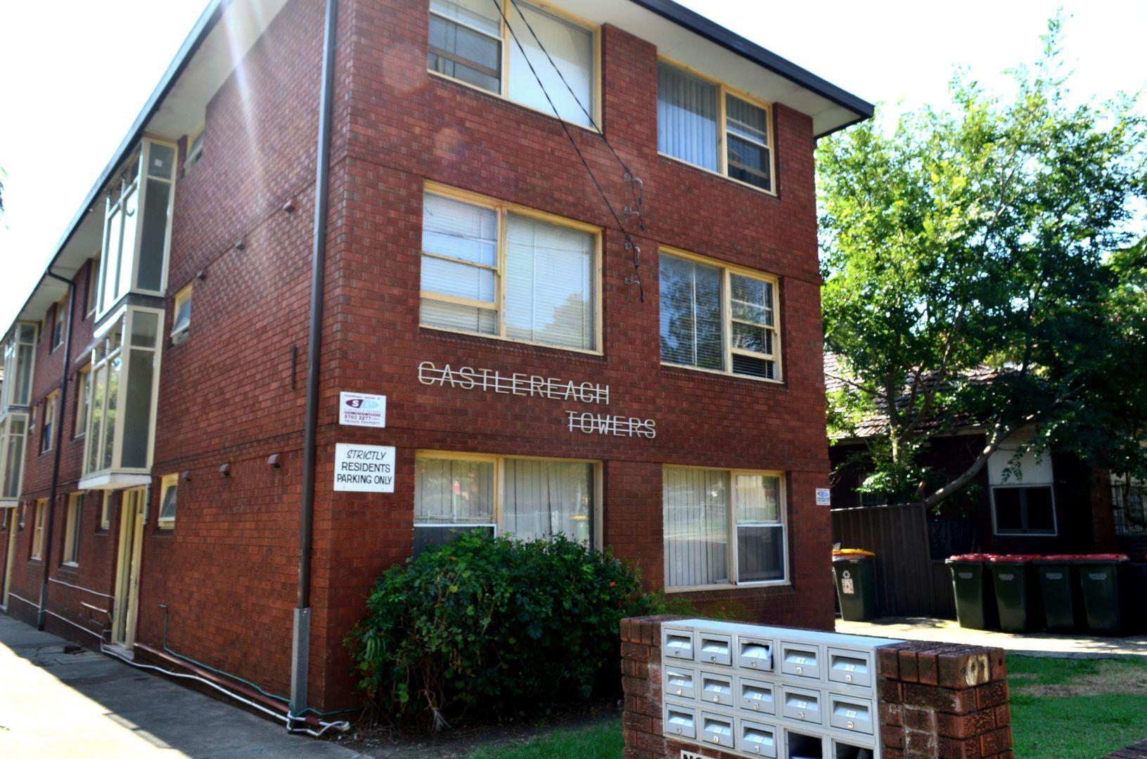 2/67 WENTWORTH ROAD, Strathfield NSW 2135, Image 0