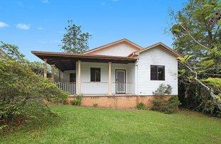 4 Jack Bond Crescent, West Kempsey NSW 2440