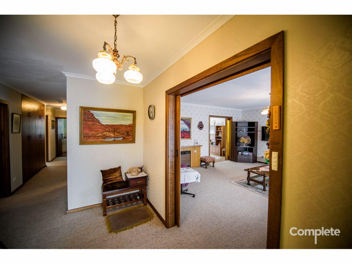 16 Mallee Street, Mount Gambier SA 5290, Image 1