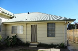 Picture of 3/20 Wallace Street, Maitland NSW 2320