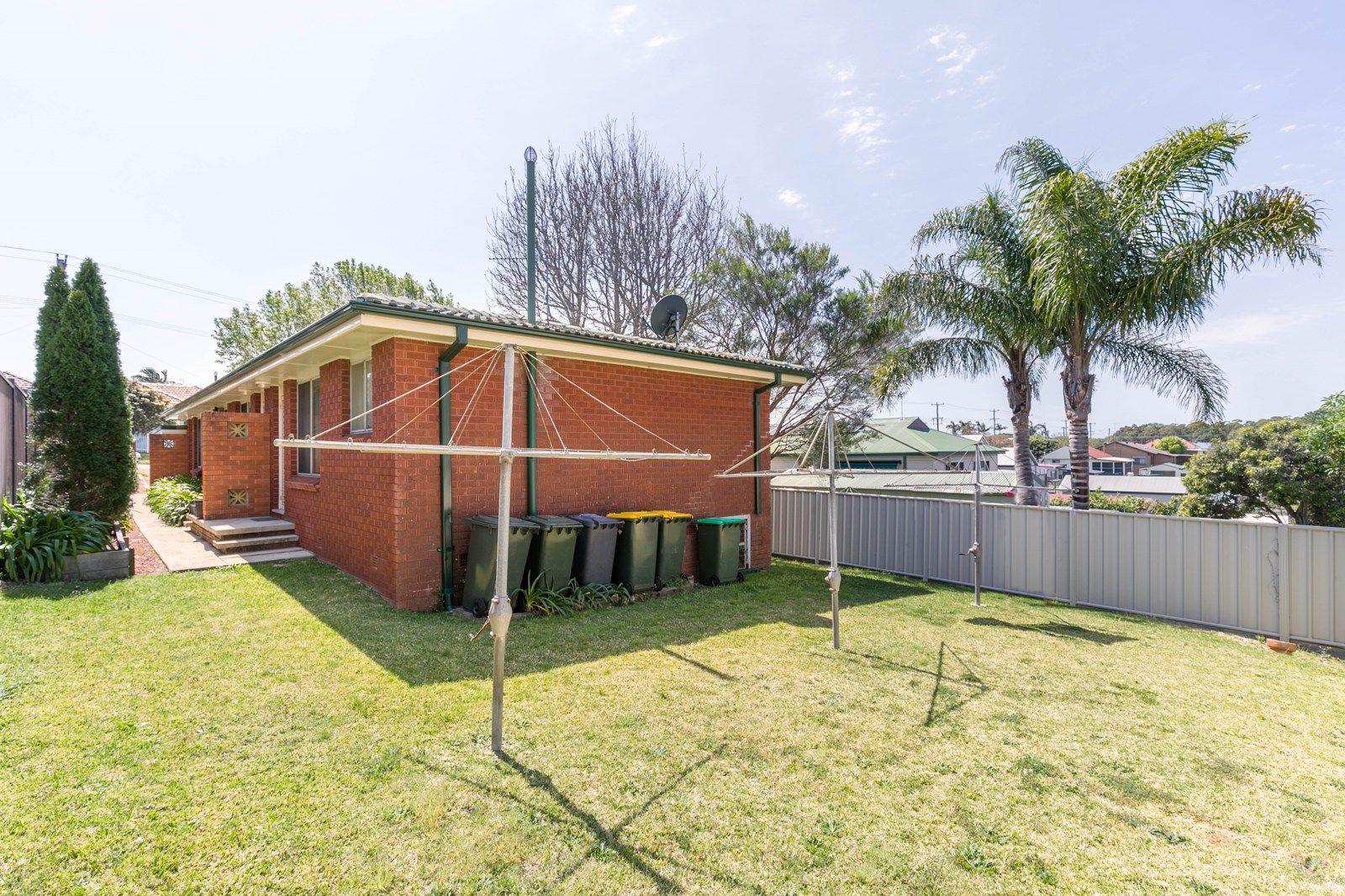 1, 2, 3/34 Burwood Street, Kahibah NSW 2290, Image 1