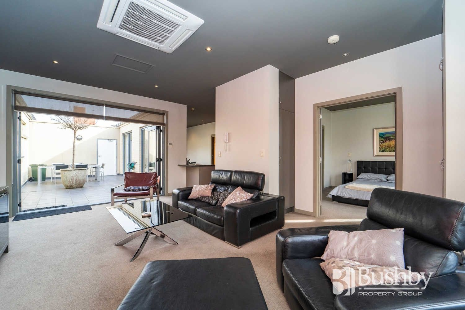 4/72 Charles Street, Launceston TAS 7250, Image 1