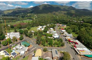 Picture of 5 Lawton Lane, Canungra QLD 4275