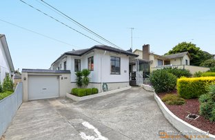 Picture of 68 Power Road, Doveton VIC 3177