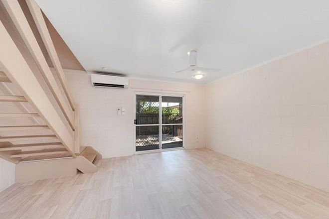 Picture of 2/25 Mount Peter Road, EDMONTON QLD 4869