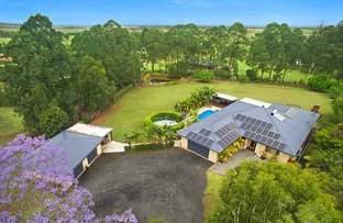 Picture of Spring Grove NSW 2470