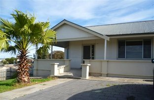 Picture of 1 Tulka Terrace, Port Lincoln SA 5606