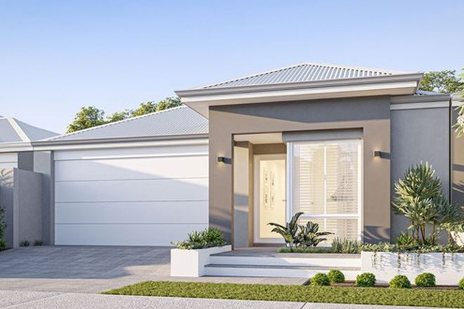 Picture of Lot 1666, DUNSBOROUGH WA 6281