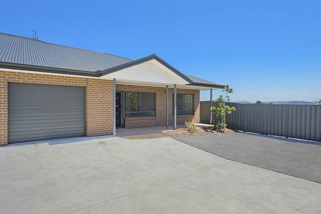 Picture of 4/16 Collinson Street, TENAMBIT NSW 2323