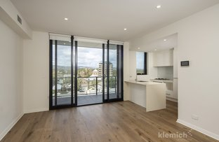 Picture of Level 6, 606/1 King William Street, Kent Town SA 5067