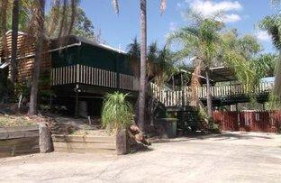 Picture of 81 Canterbury Drive, Mundoolun QLD 4285