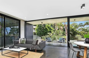 Picture of 7/97 Carrington Road, Coogee NSW 2034