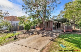 Picture of 3 Grice Place, Kambah ACT 2902