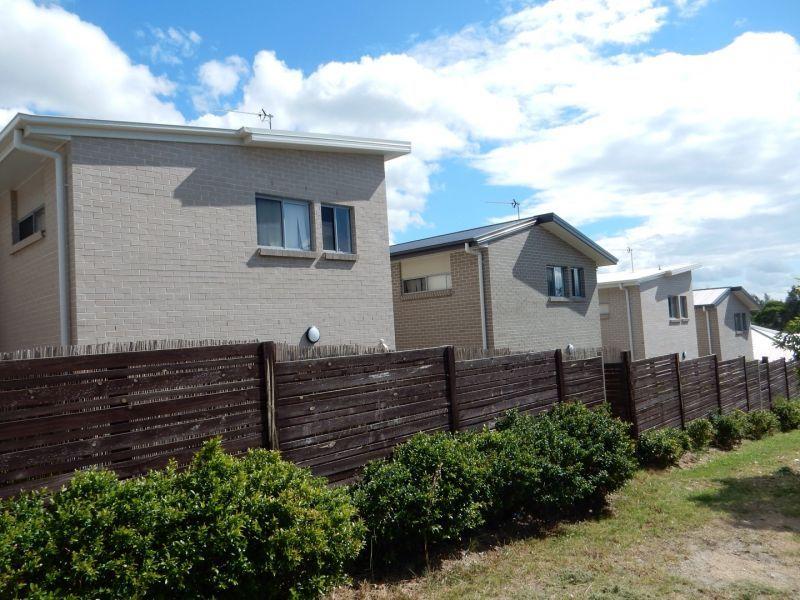 17 Moonlight Lane, Coomera QLD 4209, Image 2