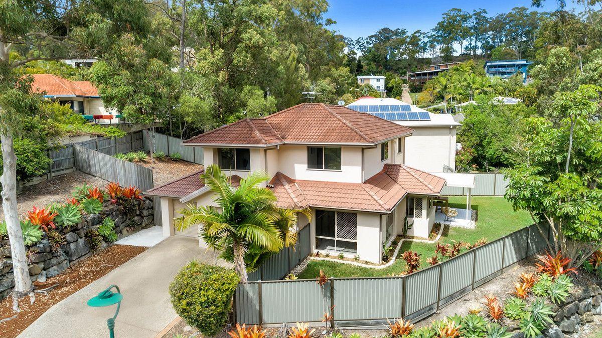 1 Hillside Court, Little Mountain QLD 4551, Image 0