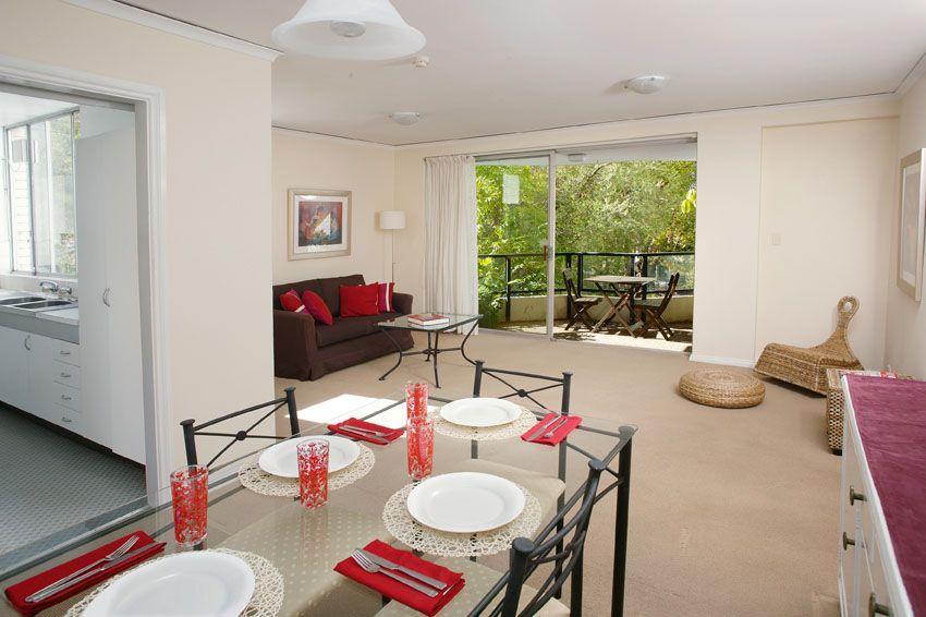 8/74 Murdoch Street, Cremorne NSW 2090, Image 1