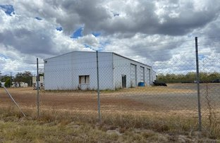 Picture of 49 BURROWS STREET, Wondai QLD 4606