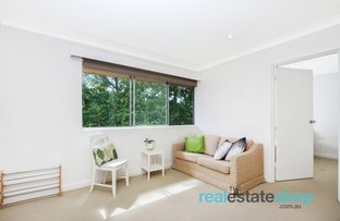 Picture of 20/41 David Street, O'Connor ACT 2602