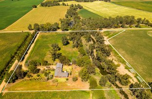Picture of Waverley Prices Road, Downside, Wagga Wagga NSW 2650