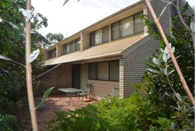 Picture of 1 Benjello Court, BROULEE NSW 2537