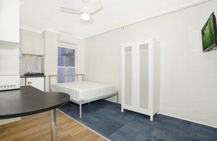 Picture of 97 Alfred Street, Fortitude Valley QLD 4006