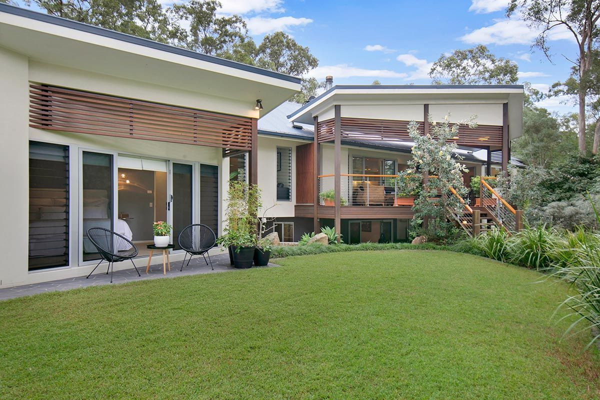 212 Chapel Hill Rd (Chapel Lane), Chapel Hill QLD 4069, Image 0