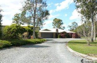 69 Lamerton Drive, Tinana QLD 4650