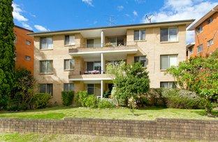 Picture of 12/33-37 Warialda Street, Kogarah NSW 2217