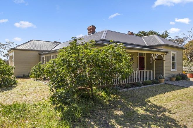 Picture of 139 Roaring Beach Road, SOUTH ARM TAS 7022