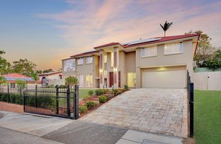 Picture of 137A Stones Road, Sunnybank Hills QLD 4109