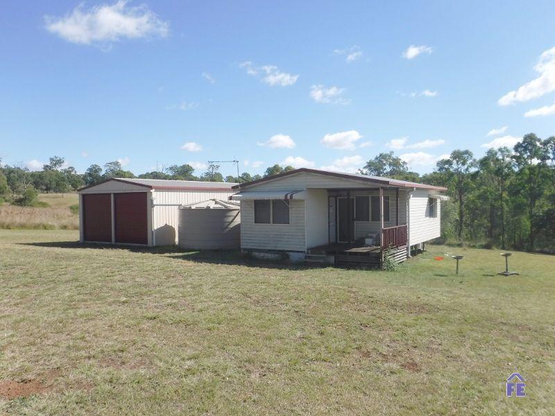 79 Gannon Drive, Ellesmere QLD 4610, Image 0