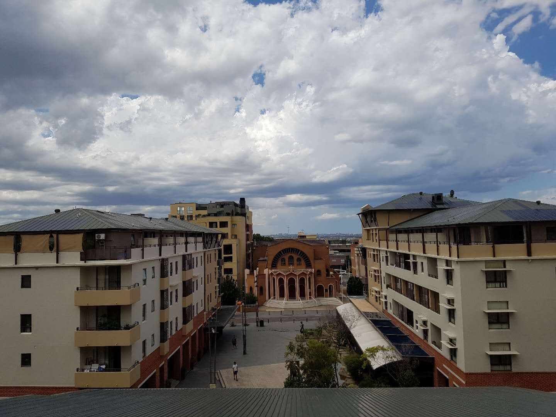 8 Derby street, Kogarah NSW 2217, Image 0