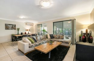 Picture of 3/65 Lytton Road, Bulimba QLD 4171