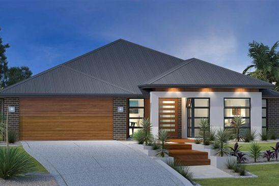 Picture of Lot 28 Cumbria Estate, THIRLMERE NSW 2572