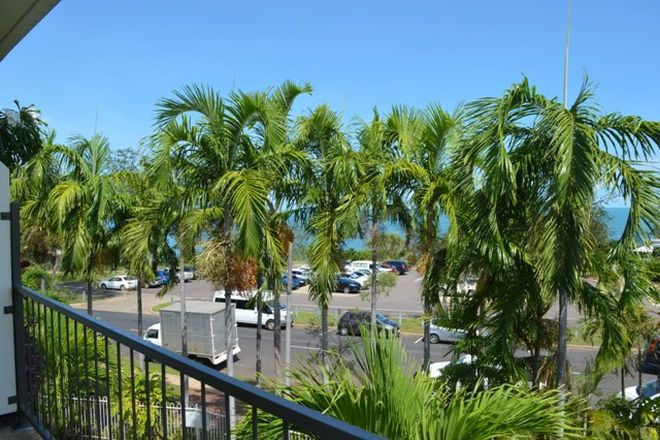 Picture of 17/254 Casuarina Drive, NIGHTCLIFF NT 0810