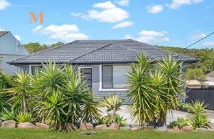 Picture of 15 Illawarra Avenue, Cardiff NSW 2285