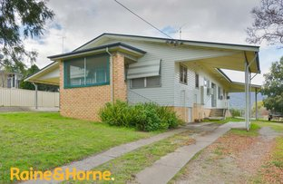 172 Denison Street, West Tamworth NSW 2340