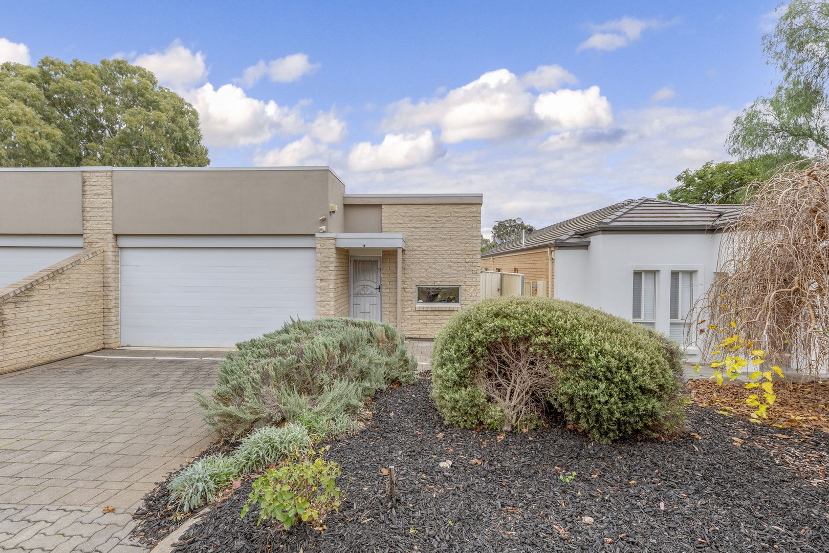 14/14 Church Street, Magill SA 5072, Image 1