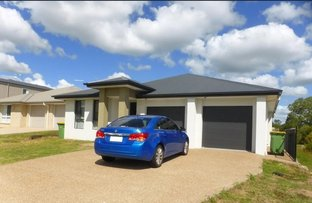 Picture of 1/7 Pendragon Street, Raceview QLD 4305