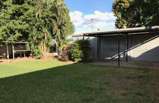 39 Archer Drive, Moranbah QLD 4744
